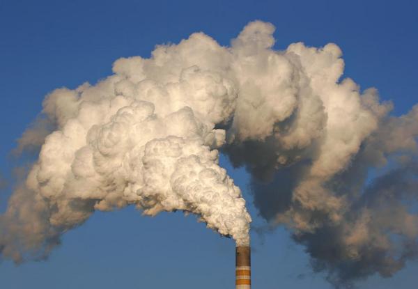 Klimaskabte fornadringer   AVTG  2006   iStock 000001209277Large