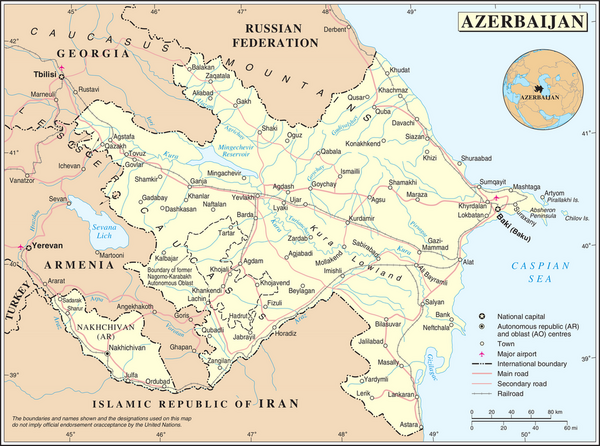 1280px Un azerbaijan   The UN Cartographic Section  2013   Wikimedia commons